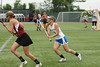 2014_Girls_lax_FINALS_1285