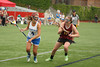 2014_Girls_Lax_FINALS_0128