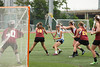 2014_Girls_lax_FINALS_1218