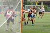 2014_Girls_lax_FINALS_1008