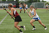 2014_Girls_lax_FINALS_1284