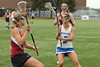 2014_Girls_lax_FINALS_1282
