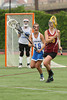 2014_Girls_lax_FINALS_1277