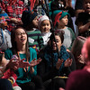 Christopher Luk 2014 - Harvest Bible Chapel York Region HBCYR - Christmas Children and Adult Choir - December 21, 2014 007