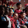Christopher Luk 2014 - Harvest Bible Chapel York Region HBCYR - Christmas Children and Adult Choir - December 21, 2014 Highlights 004