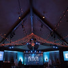 Christopher Luk 2014 - Harvest Bible Chapel York Region HBCYR - Christmas December 002