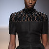 ON AURA TOUT VU Haute Couture spring summer 2014 - LIGHT & SHADOW