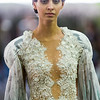 ON AURA TOUT VU HAUTE COUTURE AUTUMN WINTER 2014/2015 - LOOK 14 ZOOM