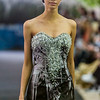 ON AURA TOUT VU HAUTE COUTURE AUTUMN WINTER 2014/2015 - LOOK 22 ZOOM