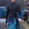 ON AURA TOUT VU HAUTE COUTURE AUTUMN WINTER 2014/2015 - LOOK 3