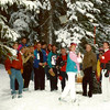 Deer Valley 1992