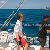 Gill Commodore's Cup 2014 - Heineken Regatta_1097