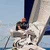 Gill Commodore's Cup 2014 - Heineken Regatta_1076