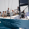Gill Commodore's Cup 2014 - Heineken Regatta_1052