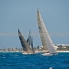 Gill Commodore's Cup 2014 - Heineken Regatta_1204