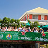 Heineken Regatta 2014 - race day 1_1524