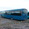 Arriva North East 1520 131124 Heysham