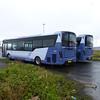 First Cymru 47681 150524 Heysham