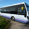 First Somerset & Avon 47549 140706 Heysham
