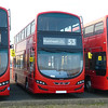 Stagecoach London [ur] 140420 Heysham 6