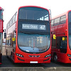 Stagecoach London [ur] 140420 Heysham 4