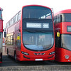 Stagecoach London [ur] 140420 Heysham 3
