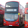 Stagecoach London [ur] 140420 Heysham 2