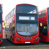 Stagecoach London [ur] 140420 Heysham 5