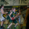 Horizon vs Buckeye 20141218-190