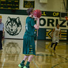 Horizon vs Buckeye 20141218-193