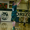 Horizon vs Buckeye 20141218-194