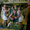 Horizon vs Buckeye 20141218-191