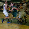 Horizon vs Buckeye 20141218-192
