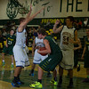 Horizon vs Buckeye 20141218-189