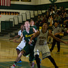 Horizon vs Buckeye 20141218-119