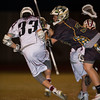 Huskies JV vs Desert Mountain 20150423-100
