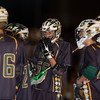 Huskies JV vs Desert Mountain 20150423-101