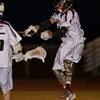 Huskies JV vs Desert Mountain 20150423-99
