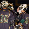 Huskies JV vs Desert Mountain 20150423-105