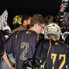 Huskies JV vs Desert Mountain 20150423-106