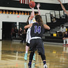 Horizon V vs Valley Vista 20141212-134