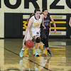 Horizon V vs Valley Vista 20141212-118