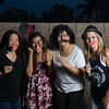 Grad Party Photo Booth 20150525-221