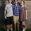 Grad Party Photo Booth 20150525-193