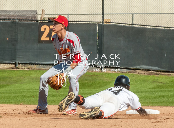 HB vs  Palm Desert-038-2