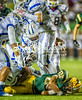 Edison vs Fountain Valley 2013-879-2 copy