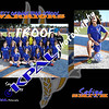 Safiya Smith Team Collage