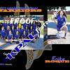Erika Roque Team Collage