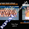 Nicole Kimmel Team Collage