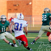 Wawasee FB vs Whitko 20130823-0013